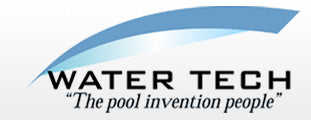 Water Tech Robot Pool Cleaners
