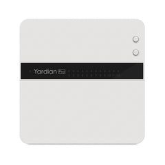 Neato Botvac D6 Connected Robot Vacuum Cleaner