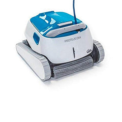 "Maytronics Dolphin Proteus DX4 22"" Automatic In-Ground Robotic Pool Cleaner"