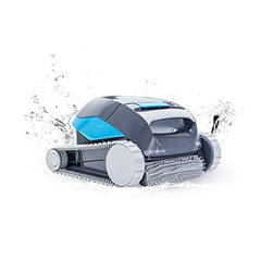 Maytronics Dolphin Cayman Robotic Inground Pool Cleaner