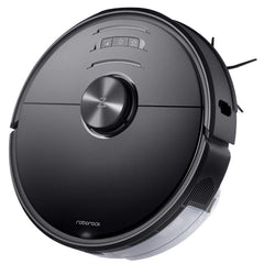 Roborock S6 MaxV Robot Vacuum Cleaner and Mop