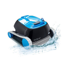 "Maytronics Dolphin Nautilus CC 16"" Robotic Pool Cleaner"
