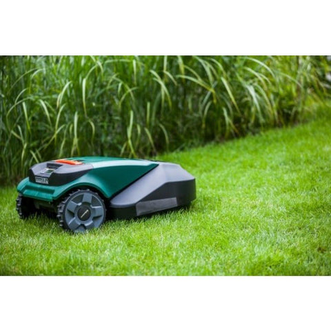 robomow rs612 robot lawn mower robot cleaner store