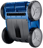 Robot Pool Cleaners - Polaris 9350 2WD Sport Robot Pool Cleaner