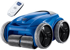 Robot Pool Cleaners - Polaris 9550 4WD Sport Robot Pool Cleaner