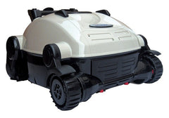 Robot Pool Cleaners - Smartpool SmartKleen® NC22 Robot Pool Cleaner