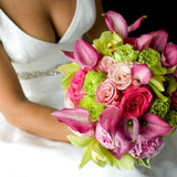 Wedding Bouquets - WEDB6