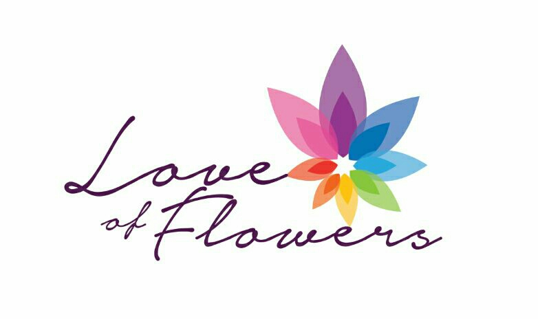 Love of Flowers: Flowers for All Occasions
