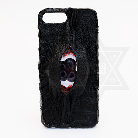 Visions phone case(4)
