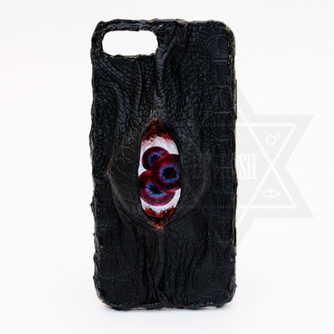 Visions phone case(3)