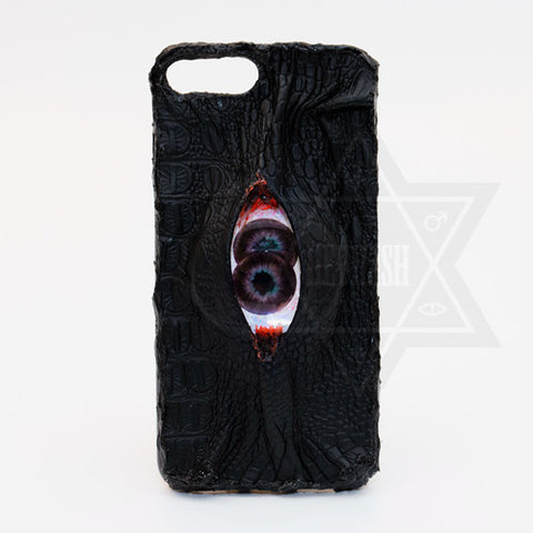 Visions phone case(2)