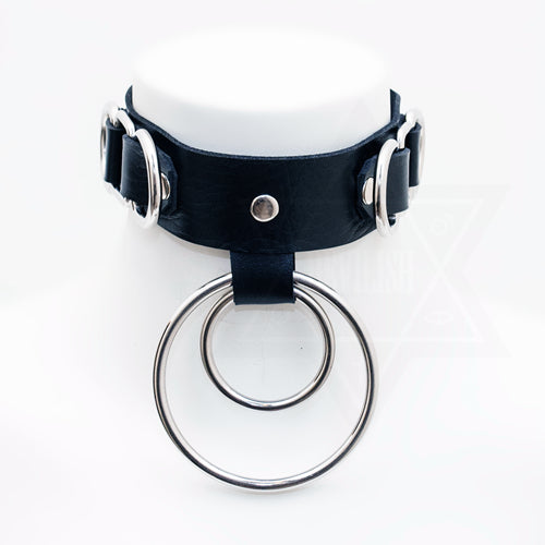 Night choker