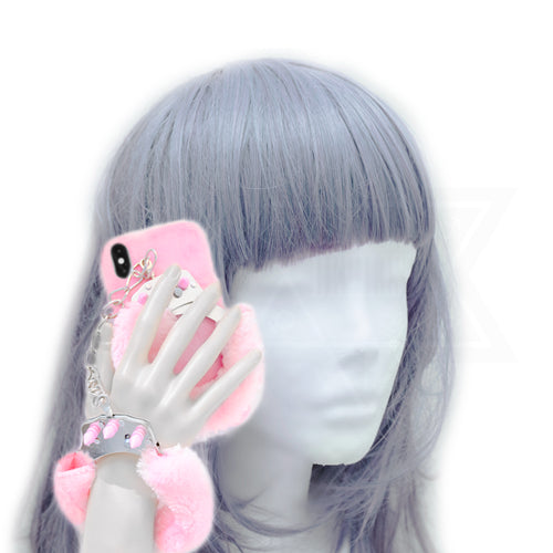 Forever and ever phonecase