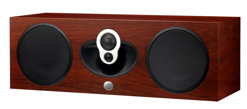 Linn - Loudspeakers Majik 112 Centre Channel Loudspeaker - Grahams Hi-Fi