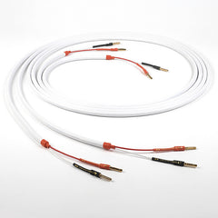 C-Screen - Speaker Cable on sale at Grahams Hi-Fi