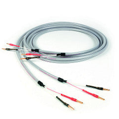 Shawline - Speaker Cable on sale at Grahams Hi-Fi