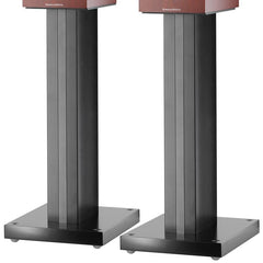 FS-CM S2 Bookshelf Speaker Stands on sale at Grahams Hi-Fi