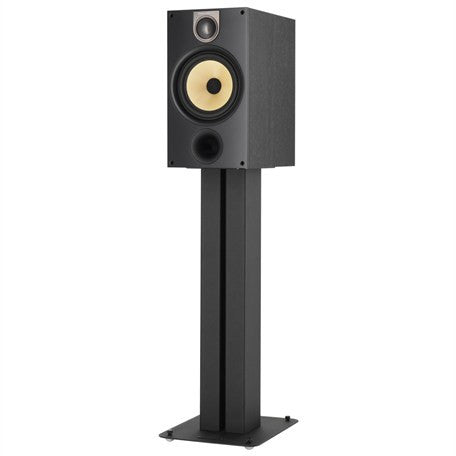 Bowers & Wilkins 685 S2 Loudspeakers - Grahams Hi-Fi