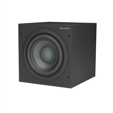 Bowers & Wilkins ASW608 Subwoofer - Grahams Hi-Fi