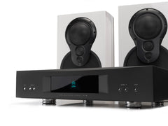 Akudorik Exakt System on sale at Grahams Hi-Fi