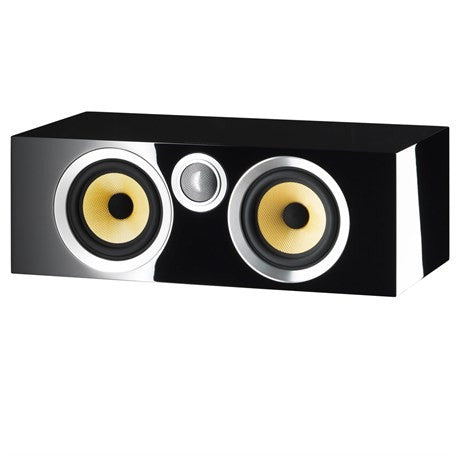 Bowers & Wilkins CM Centre S2 - Grahams Hi-Fi