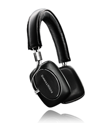 P5 S2 Headphones on sale at Grahams Hi-Fi