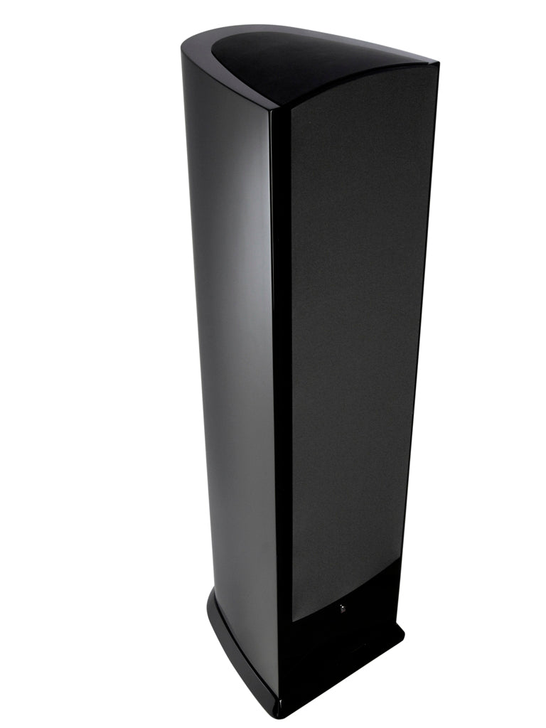 Revel Performa 3 - F208 Loudspeakers - Grahams Hi-Fi