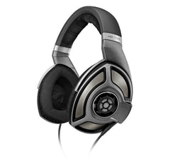 HD700 Headphones on sale at Grahams Hi-Fi