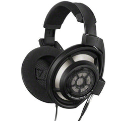 HD 800 S Open Headphones on sale at Grahams Hi-Fi