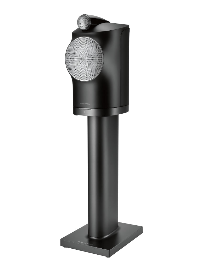 Formation by Bowers & Wilkins Formation Duo Stands - Grahams Hi-Fi