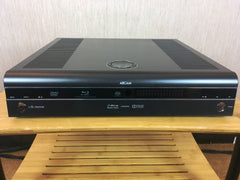 Arcam Solo Movie 5.1 - Second Hand on sale at Grahams Hi-Fi