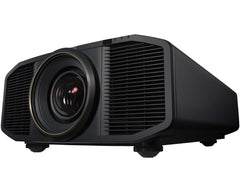 DLA-Z1 Theatre Projector on sale at Grahams Hi-Fi