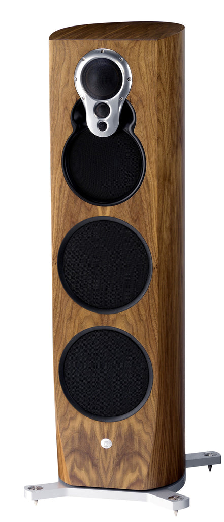 Klimax 350 Exakt Digital Active Loudspeakers