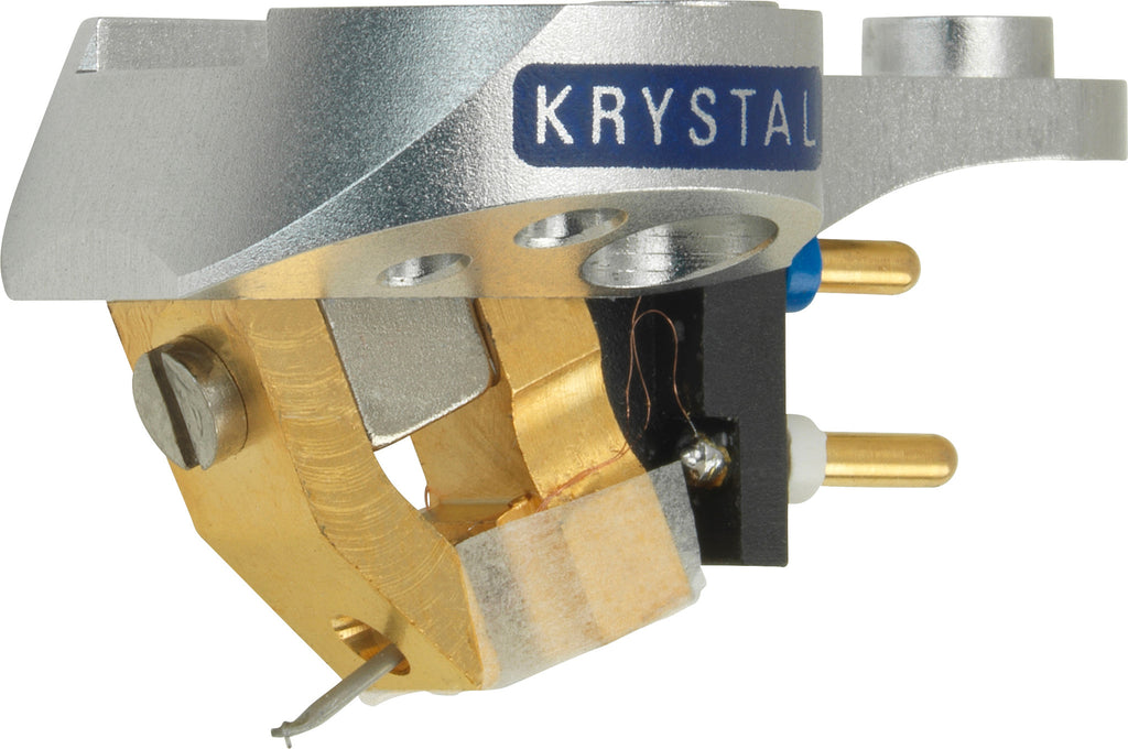 LINN Krystal MC Cartridge - Grahams Hi-Fi