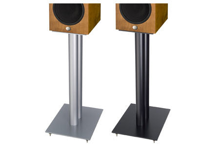 LINN Majik 109 Stands (Pair) - Grahams Hi-Fi