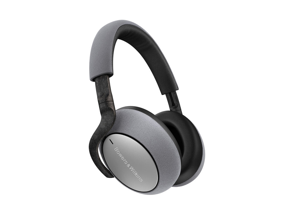 Bowers & Wilkins PX7 Wireless Noise Cancelling Headphones - Grahams Hi-Fi
