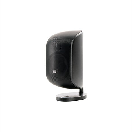 Bowers & Wilkins M-1 mk2 Home Cinema Loudspeaker (Single) - Grahams Hi-Fi