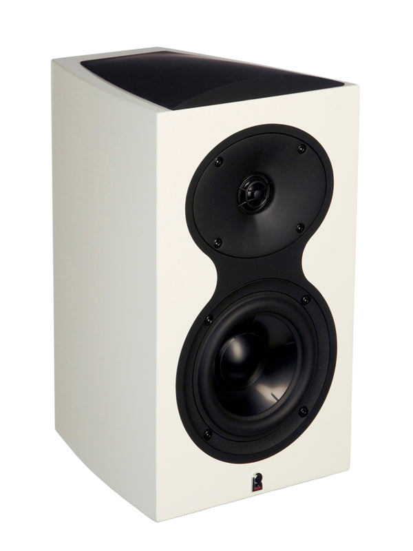 Revel Performa 3 - M105 Loudspeakers - Grahams Hi-Fi