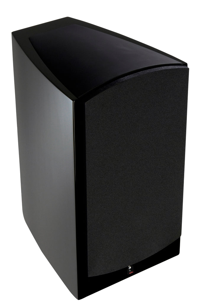 Revel Performa 3 - M106 Loudspeakers - Grahams Hi-Fi
