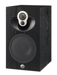 Majik 109 Loudspeakers on sale at Grahams Hi-Fi