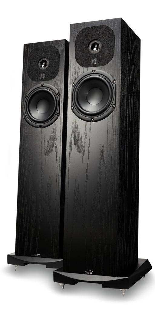 Motive SX2 Loudspeakers