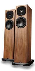 Motive SX2 Loudspeakers on sale at Grahams Hi-Fi