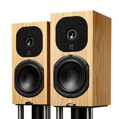 Motive SX3 Loudspeakers on sale at Grahams Hi-Fi