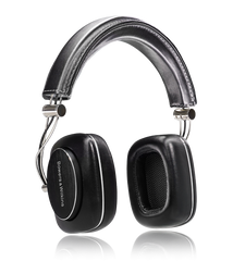 P7 Headphones on sale at Grahams Hi-Fi