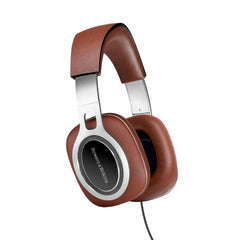 P9 Signature Headphones on sale at Grahams Hi-Fi