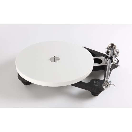 Planar 10 Reference Turntable