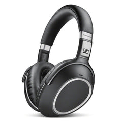PXC 550 Wireless Noise Cancelling Headphones on sale at Grahams Hi-Fi