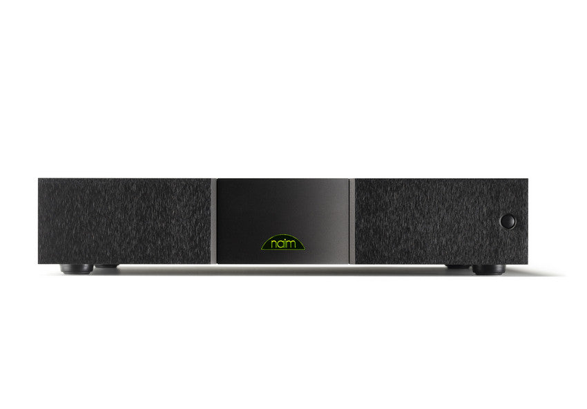 Naim SuperCap DR Power Supply - Grahams Hi-Fi