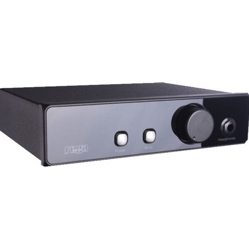 REGA EAR Headphone Amplifier - Grahams Hi-Fi