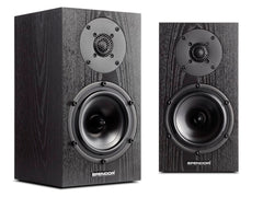 A1 Loudspeakers on sale at Grahams Hi-Fi